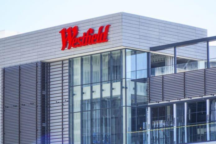 Unibail-Rodamco-Westfield posts increased sales & footfall