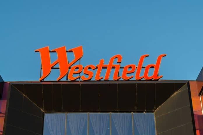 Westfield Croydon