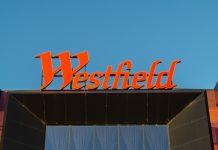 Westfield update