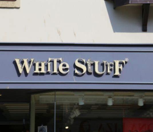 White Stuff head office roles