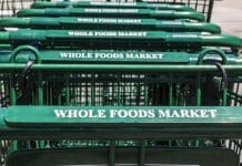 Whole Foods Market reveals top food trend predictions for 2020