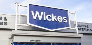 Travis Perkins Wickes Q3 trading update