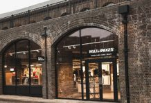 Wolf & Badger has reported record year-on-year growth in April and May despite purely operating online amid the coronavirus outbreak which caused non-essentials to close stores.& Badger grew 59 per cent from £6.6m to £10.5m in 2019.