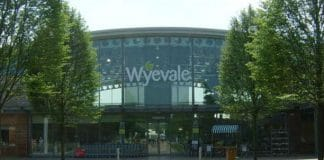Wyevale business comes to an end after it sells off last remaining stores to British Garden Centres (BGC)