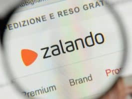 Zalando has revised its targets for diversity in its senior leadership by aiming for a balanced representation of women and men on its top six management levels by the end of 2023.