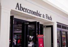 Abercrombie & Fitch Fran Horowitz Unibail-Rodamco-Westfield