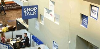 ShopTalk europe