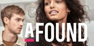 H&M Afound
