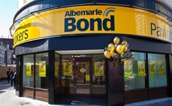 Albemarle & Bond Daikokuya Holdings