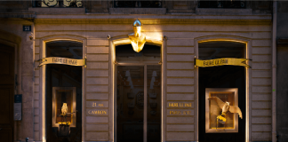 The luxury French retailer Fauré Le Page has secured its first UK store at 26 New Bond Street, marking the brand's UK debut.It will be extensively refurbished by the retailer to create a new interior to showcase its luxury accessories and small leather goods.