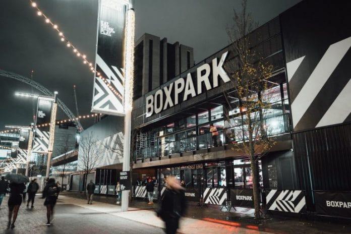 Boxpark KPMG expansion Roger Wade