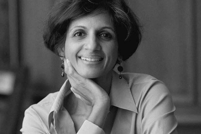Kering names Kalpana Bagamane Denzel new diversity & inclusion chief