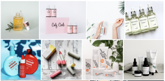 byCircus will open at Westfield London this Christmas bringing the newest cult online beauty brands to shoppers in-store for the first time
