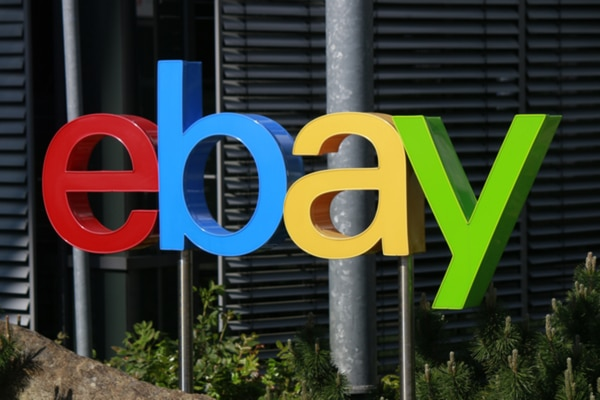 Brits Are Giving More To Charity During Christmas Period Ebay Retail Gazette