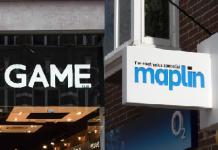 Game Maplin