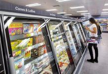 Iceland unveils biggest ever own-label frozen range in response to growing demand for frozen food