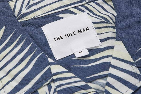 Oasis and Warehouse Group ventures into menswear for the first time by acquiring The Idle Man