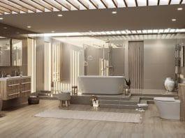 TPG Capital sells bathroom retailer Victoria Plum to Endless