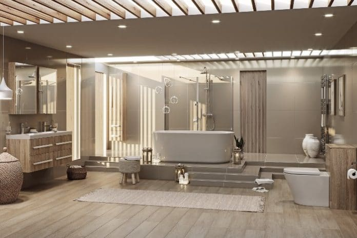 TPG Capital sells bathroom retailer Victoria Plum to Endless