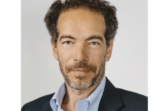 Giuseppe Guillott Kurt Geiger