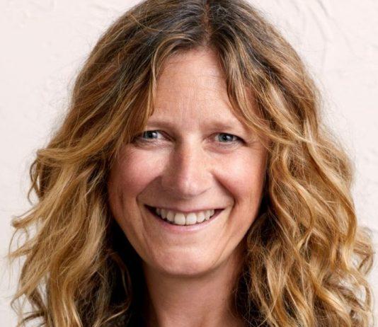 Seasalt chief creative officer Laura Watson talks fashion, growth & Brexit