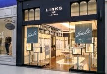 Links of London Folli Follie Deloittesale