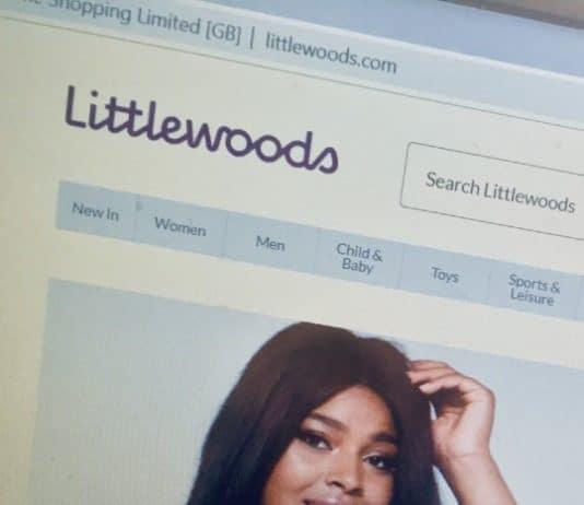 Google UK head of retail Martijn Bertisen: How focusing on profits showed Littlewoods Ireland the path to success