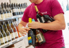 Majestic have just launched a new 'wine fitting' service in all of its branches - giving away almost one million bottles of wine to its customers.