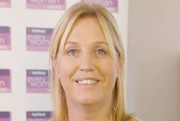 Michele Venton created her 8 figure business GirlZone from her own home and became a top seller on Amazon in the short time of 2 years. She spoke to The Retail Gazette on the importance of inspiring and helping other working mothers through flexible working options and mentoring.