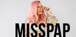 Misspap Samantha Helligso Missguided Ashley Ali boohoo