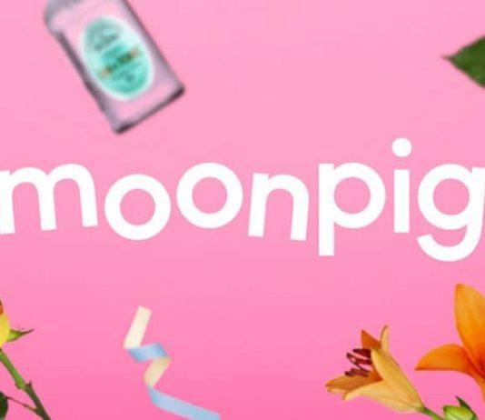 Moonpig pulls captive great ape greeting cards after PETA appeal
