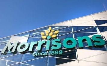 Morrisons Greene King Superdrug Li Ka-shing overseas investors Brexit
