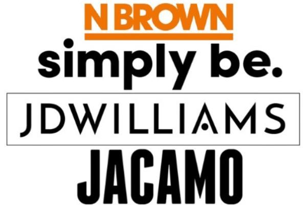 N Brown Group names Rachel Izzard as new CFO
