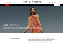 Net Sustain