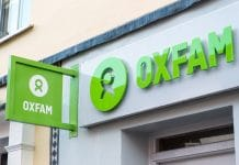A new study commissioned by Oxfam revealed that more than two tonnes of clothing is bought per minute in the UK. Oxfam's Second Hand September campaign urges consumers to refrain from buying new clothes for the month as study results r