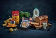 M&S to launch new food campaign focusing on value