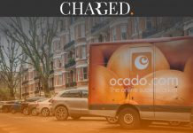 Ocado has seen it customer feedback ratings strongly decline during the coronavirus crisis as unprecedented demand leads to delayed deliveries and product substitutions.