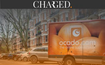 Ocado is launching a £500 million bond issue as it seeks to fund the expansion of its robotic automated warehouses across the globe.