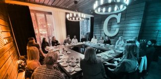 Retail Gazette and SheerID hosted a roundtable that shined a spotlight on the latest digital marketing tactics retailers are using to attract and retain shoppers.