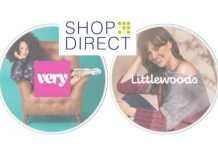 Shop Direct Moody's credit rating