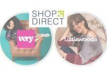 Shop Direct hires ex-Clarks exec Ben Fletcher as new CFO