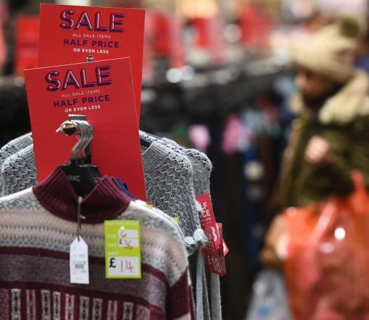 Boxing Day sales: Why retailers should stop the annual event (Comment)