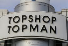 Sir Philip Green's Arcadia Group full-year results revealed: Topshop empire swings to massive loss