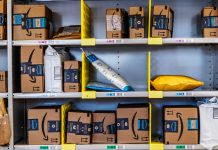 Online retail giant Amazon has confirmed it will be establishing a new fulfilment centre in Darlington with more than 1,000 jobs set to be created.