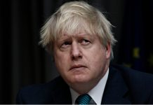 "UK General Election: PM Boris Johnson urged to do ""fundamental review"" of business rates BRC Helen Dickinson"