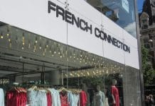 French Connection confirms $6.5m funding for US business
