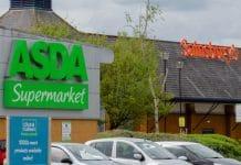 Farmers Sainsbury's-Asda