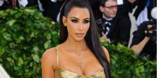 Kardashian Missguided