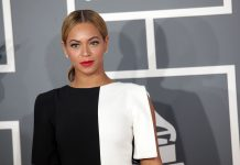 Adidas and Beyoncé team up to launch gender neutral collection