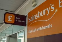 cash machine ruling